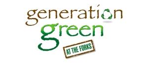 gen_green_web_logo