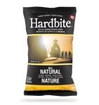 Hardbite_285x300_AllNatural