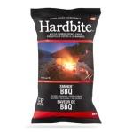 Hardbite_285x300_SmokinBBQ