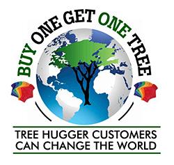 tree-hugger3