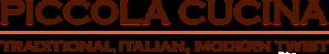 pc_logo_header