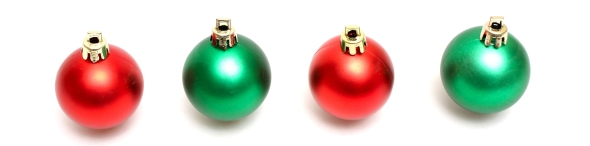 red-green-ornaments-christmas